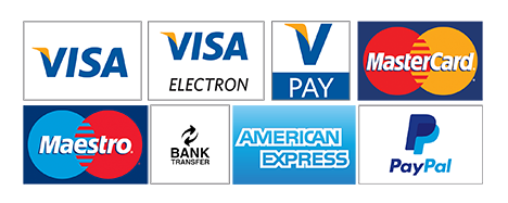 payments-accepted