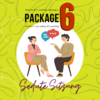 Package 6 incontri di Coaching con Elfi Oberlechner