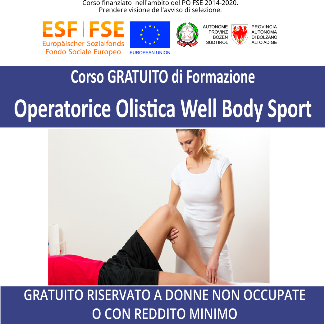 FB_Operatore_Olistico_Well_Body_Sport